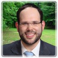 Joseph Tropper, MS, LCPC, NCC, CHt