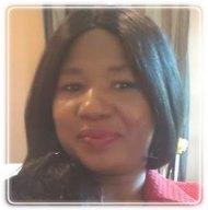 Josephine Banigo