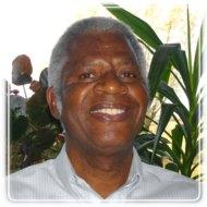 Josiah M. Mutua
