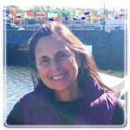 Joyce Colburn, LCSW