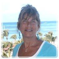 Joyce Dolberg Rowe