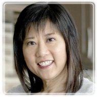 Joyce Li