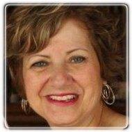 Judy Farrah, MSW, RSW, BA