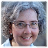 Judy Koehler, M.A., LPC, NCC