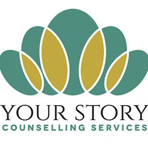 Judy Lui, MSc, CCC, RP