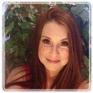 Judy Winreb