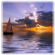 Julia Kelly, Ph.D., Ph.D.