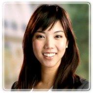 Julianne Lu, MA, LMHC