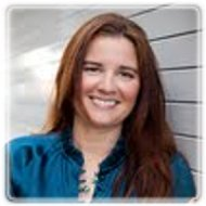 Julie Ann Teeling, MA, LMHC, NCC