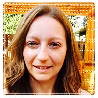 Julie Barasevic