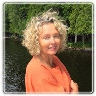 Julie Freedman