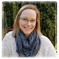 Julie Hanson, Psy.D., LMHC