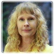 Julie Liddell