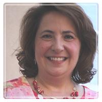 Julie Lundy, EdS, NCC, LPC