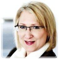Julie Stroemel, Psy.D.