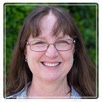 Julie Taylor, LMFT