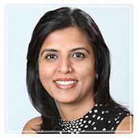 Jyoti Nadhani, MA, MFT