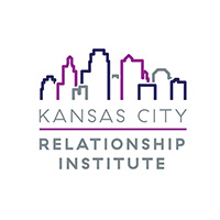 Kansas City Relationship Institute, LLC