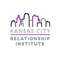 Kansas City Relationship Institute
