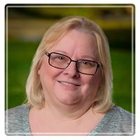 Karen Allen, LMHC, CHT, CAMS