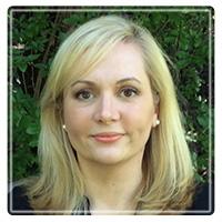 Karen Cohen, MS, LPC, NCC