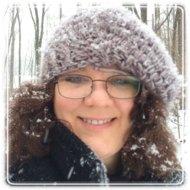 Karen Hellenberg, LCSW, MSW, CGRS