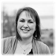 Karen Kirsch, MA, LMHC