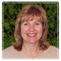 Karen Lewis, LCSW