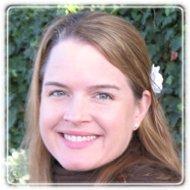 Karen Yvonne Taylor, M.A., M.F.T.