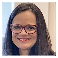 Karina Zorzella, Ph.D., C.Psych.