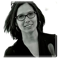 Karine Echighian, M.S., LMFT