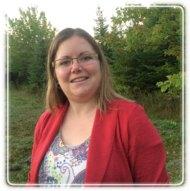 Karla Dawe, M.Ed(Counselling), RCT-C, CCC