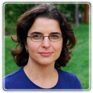 Karni Kissil, Ph.D