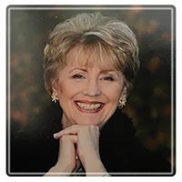 Katharine Bryda, LMFT