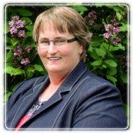 Katherine Warnock
