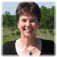 Kathleen Casey, Ed.S., LPC, NCC