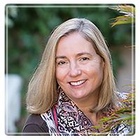Kathleen Graham, MA, LMFT, APCC