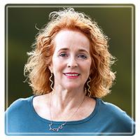 Kathleen Hanagan, LCSW, TEP