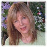 Kathleen Oravec, LMFT #51941