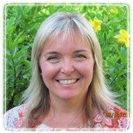 Kathleen Rodriquez, LCSW