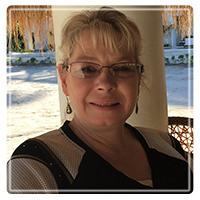 Kathleen Thomas, MSW