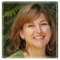 Kathryn Bryan