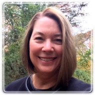 Kathryn Castle, PhD, LMHC, BC-TMH