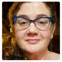 Kathryn Crabb, M.A., LMHC