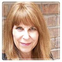 Kathryn Jackson, MA, PhD, RP