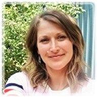 Kathryn McGuirk