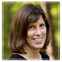 Kathryn Reynolds, LCPC, NCC, DAPA