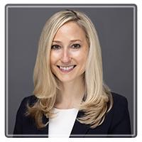 Kathryn Ziemer, PhD