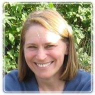 Kathy Doornekamp