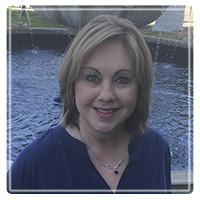 Kathy Pardue
